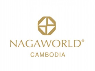 Search for jobs in - Phnom Penh, Cambodia