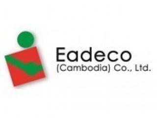 Accounting - Jobs Accounting in Cambodia